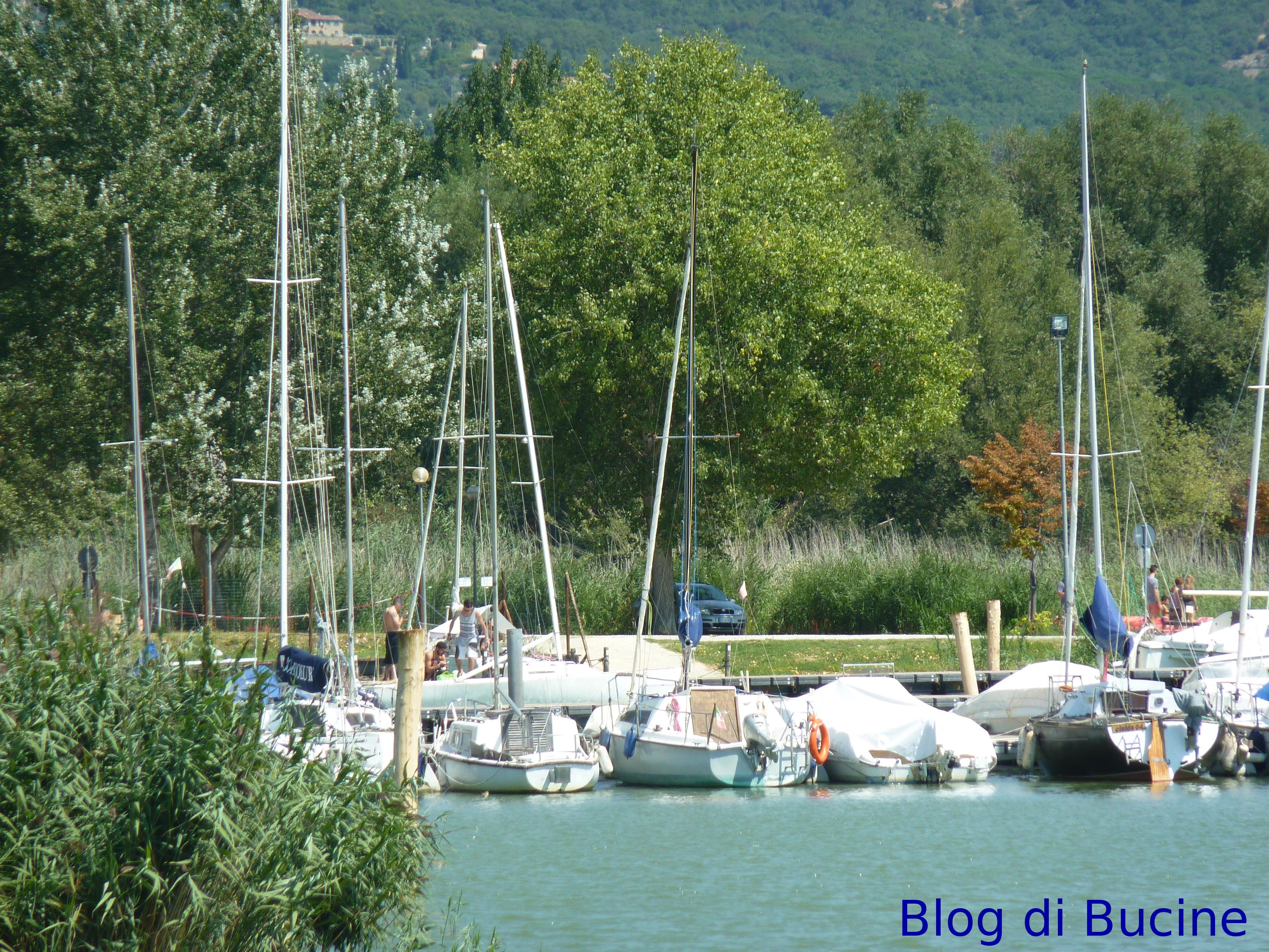 Lago Trasimeno2