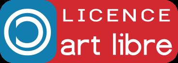 Logo_Licence_Art_Libre