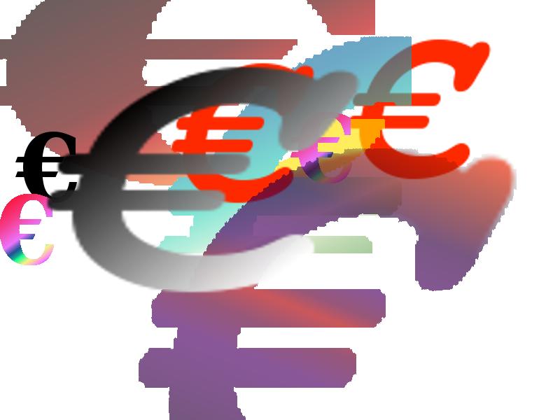 banca €