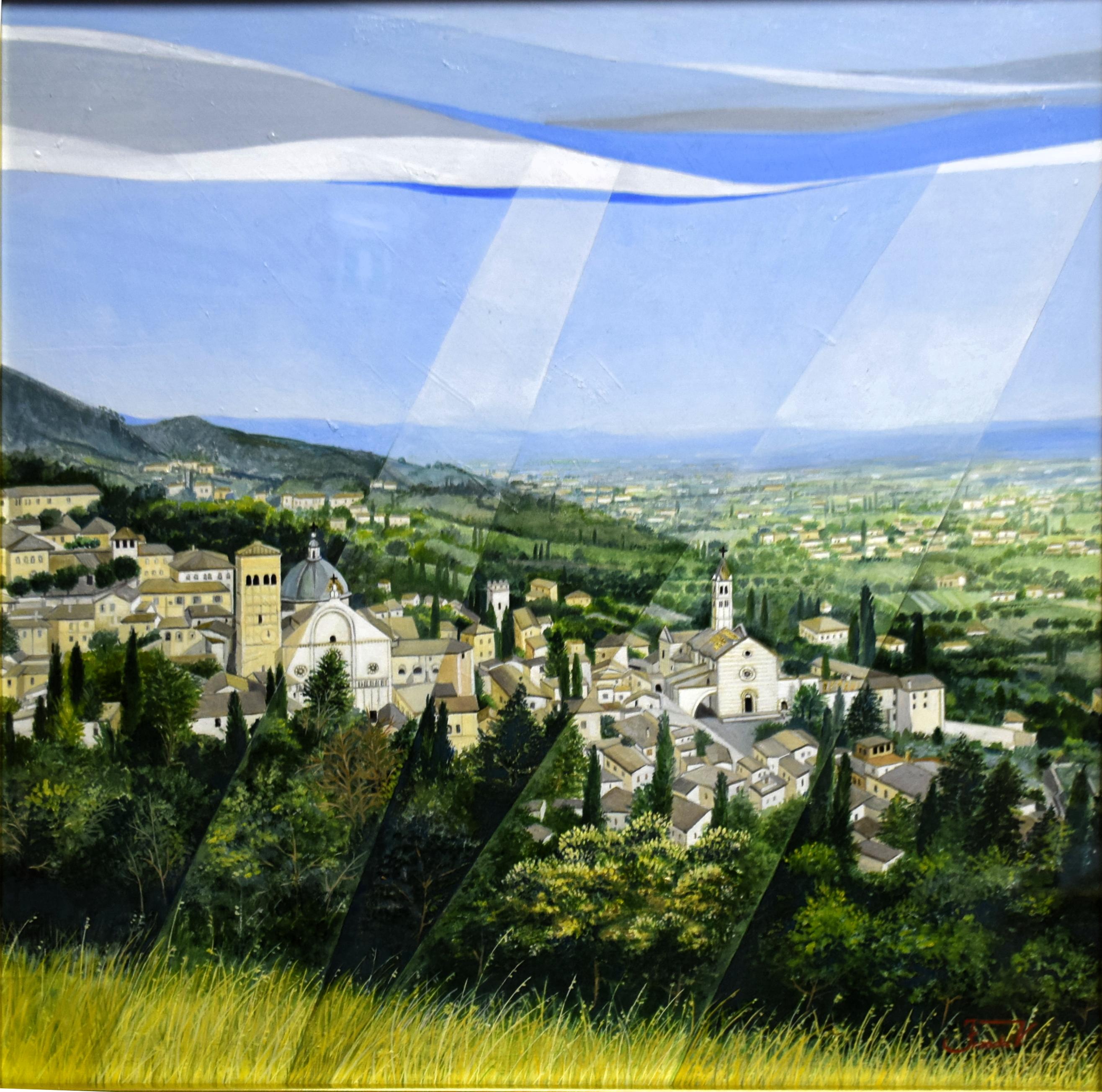 Franchi Violetta - Bastia
