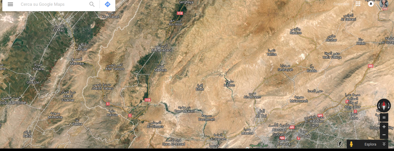 Siria Schermata del 2016-01-09 00:11:45