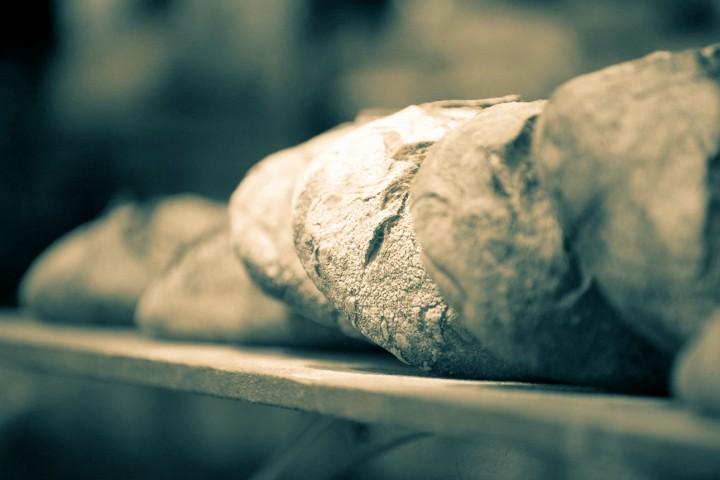 pane o pasta o patate