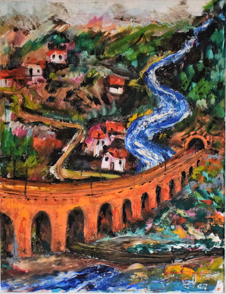 2015_022_Il_ponte_di_Bucine_l_AmbraIl_Mulino_e_la_Rimessa_lzn Paura dei Levanesi