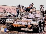 Venti di guerra