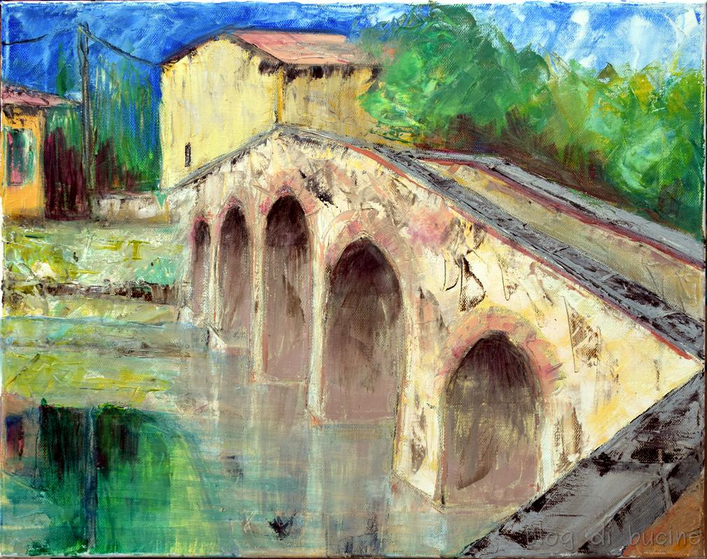 il ponte 2015_013_B_Ponte_di_Pogi