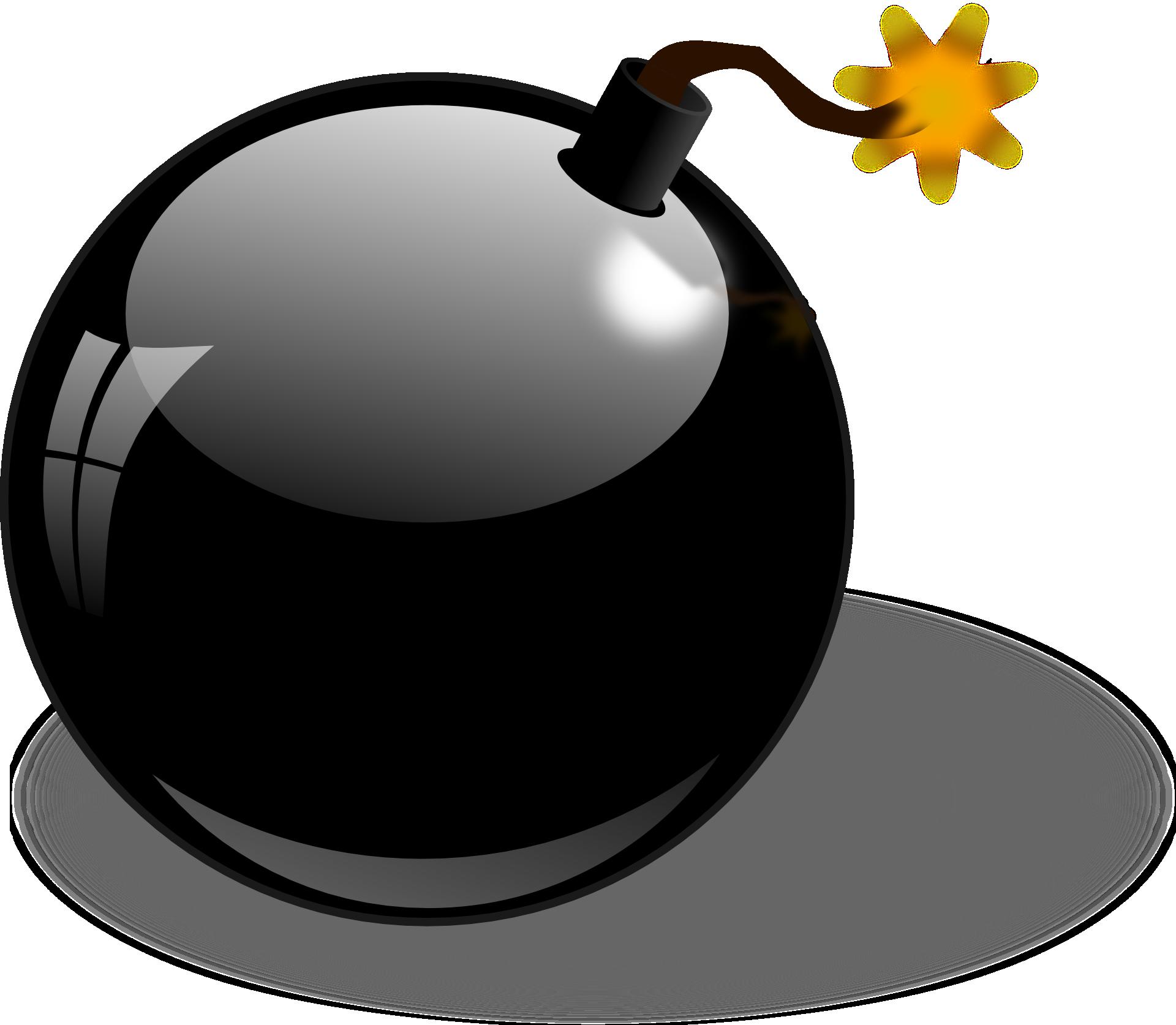 bomb-154456