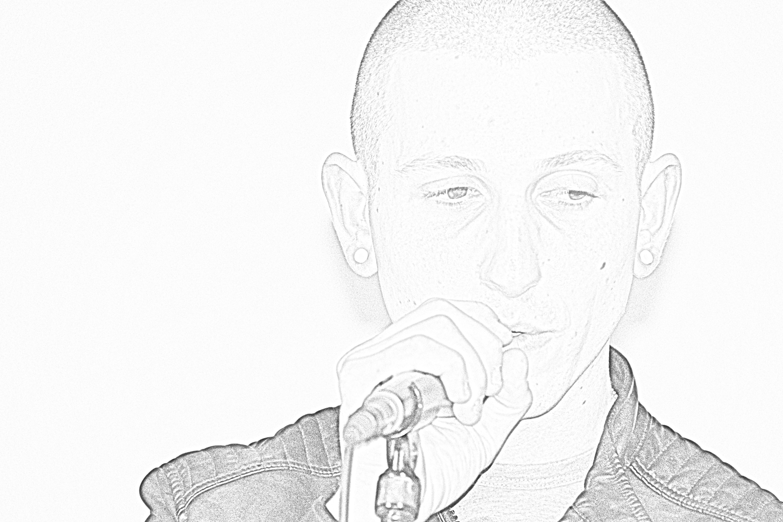 Musica dsc_0617a