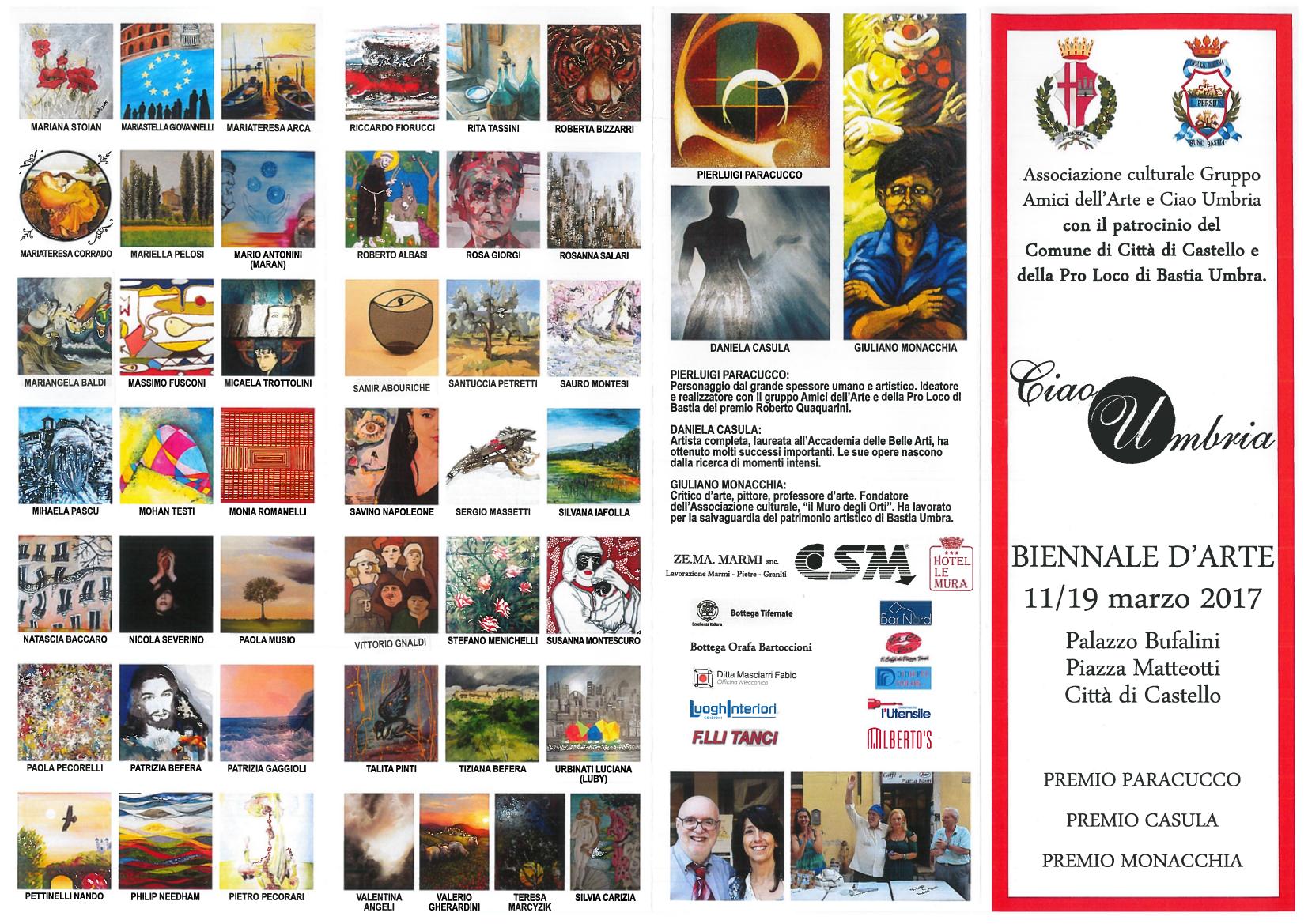 PDF della Biennale