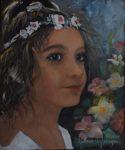 Pittura figurativa