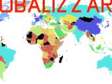 Deglobalizzare