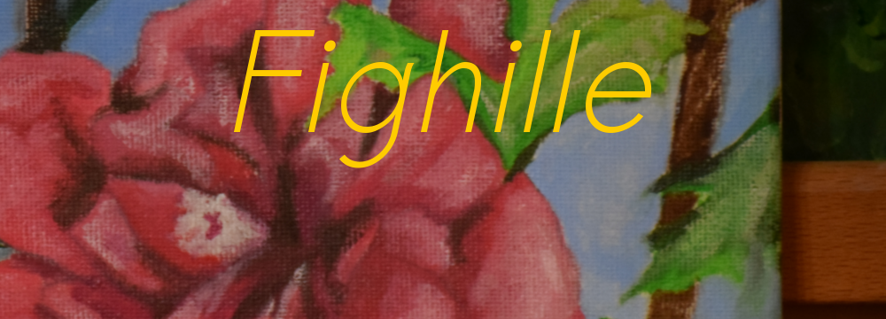Fighille