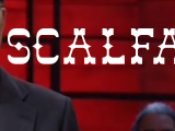 Scalfari