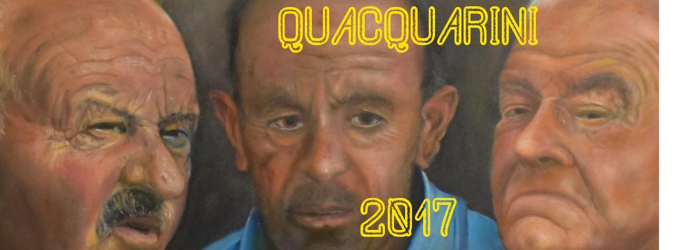 Quacquarini 2017