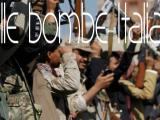 Quelle bombe Italiane