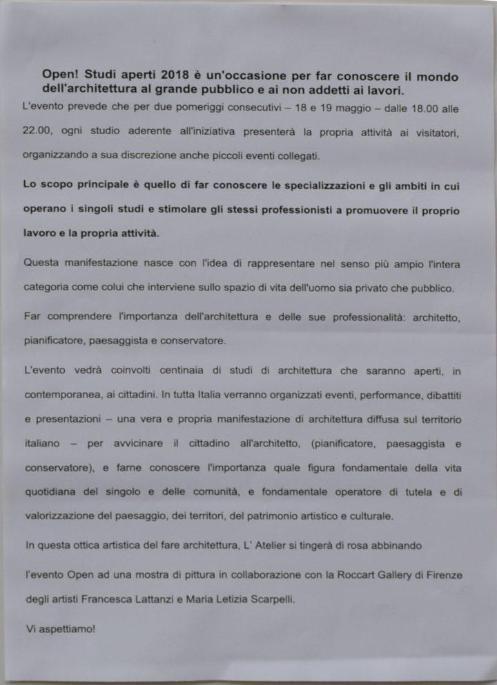 Francesca Lattanzi
