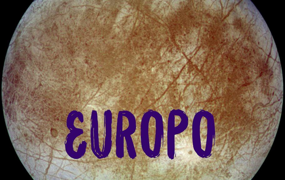 Europo