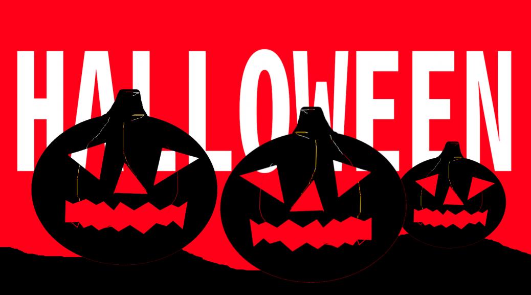 Essiccazione Zucca Di Halloween.Lanterna Archives Blog Di Bucine